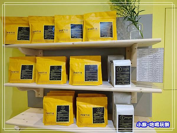 咖啡豆 (2)1.jpg