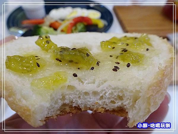 奇異果醬貝果 (1)2.jpg