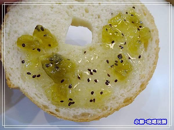 奇異果醬貝果 (4)5.jpg