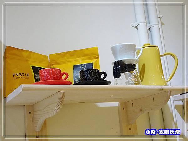派對客咖啡 (10)17.jpg