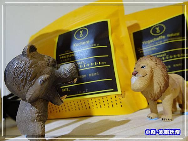 派對客咖啡 (22)22.jpg