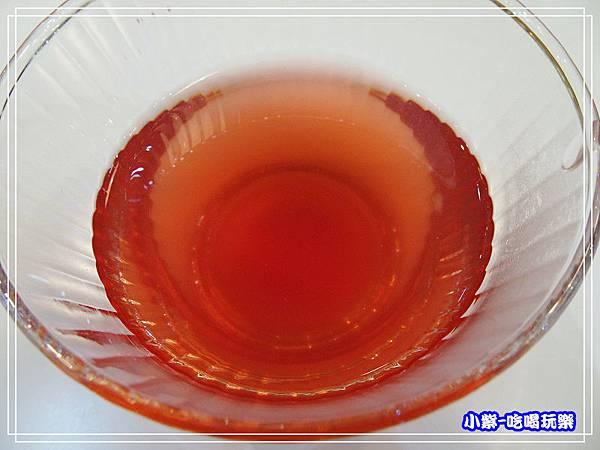 窈窕佳人水果茶 (1)41.jpg