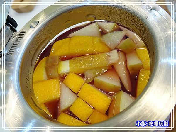 窈窕佳人水果茶 (3)43.jpg