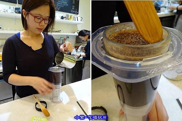 愛樂壓咖啡 -.jpg