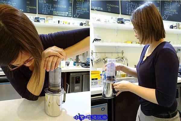 愛樂壓咖啡-1.jpg