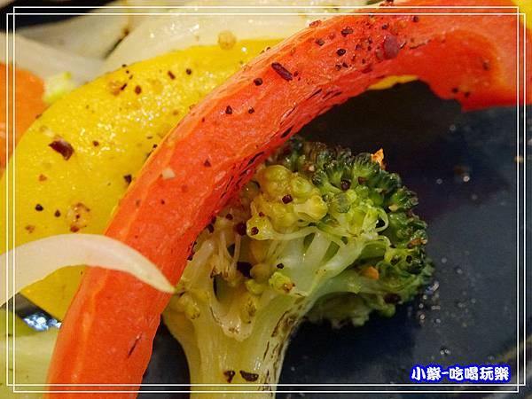 溫烤蔬菜35.jpg