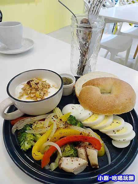 溫烤蔬菜加貝果 (1)19.jpg