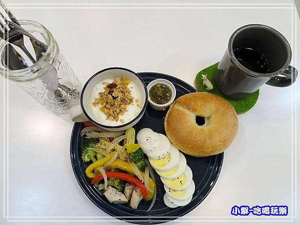 溫烤蔬菜加貝果 (2)36.jpg