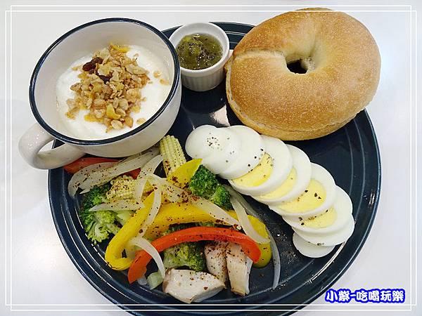 溫烤蔬菜加貝果 (3)37.jpg