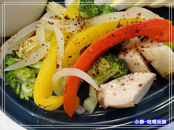 溫烤蔬菜加貝果 (4)38.jpg