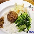 紅燒獅子頭飯 (4) - 複製.jpg