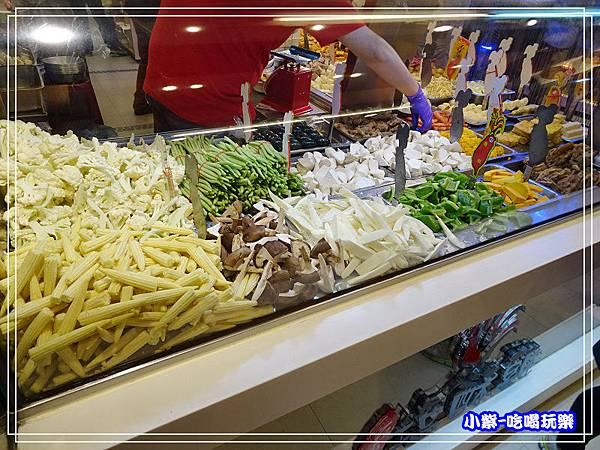 台灣鹽酥雞9.jpg