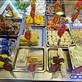 台灣鹽酥雞10.jpg