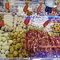 台灣鹽酥雞11.jpg