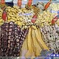台灣鹽酥雞12.jpg