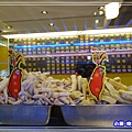 台灣鹽酥雞15.jpg