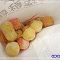 台灣鹽酥雞20.jpg
