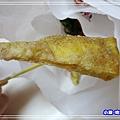 台灣鹽酥雞23.jpg