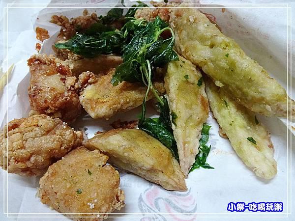 台灣鹽酥雞24.jpg
