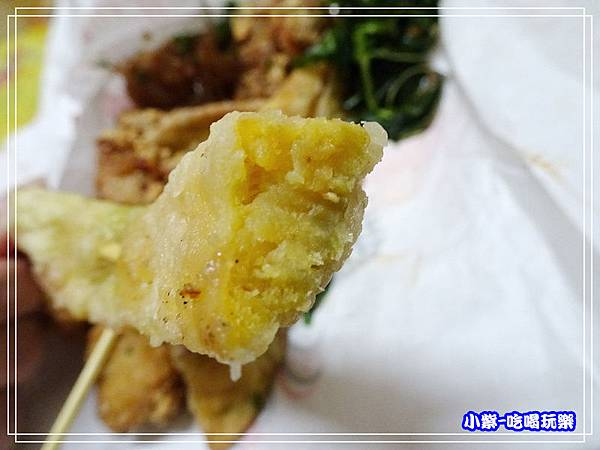 台灣鹽酥雞25.jpg