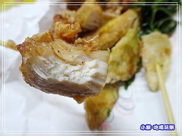 台灣鹽酥雞26.jpg