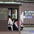 羅東運動公園0.jpg