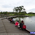 羅東運動公園3.jpg