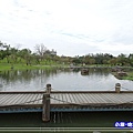 羅東運動公園5.jpg