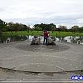 羅東運動公園10.jpg