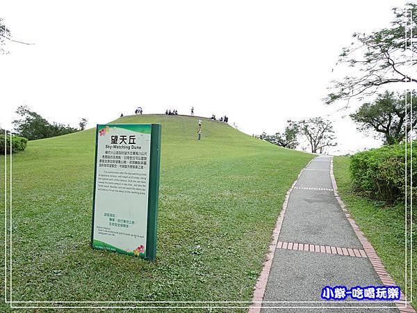 羅東運動公園11.jpg