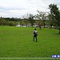 羅東運動公園13.jpg