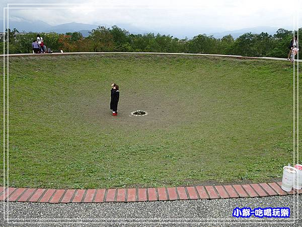 羅東運動公園14.jpg