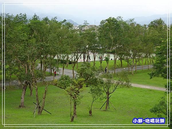 羅東運動公園16.jpg