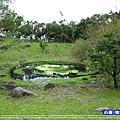 羅東運動公園18.jpg