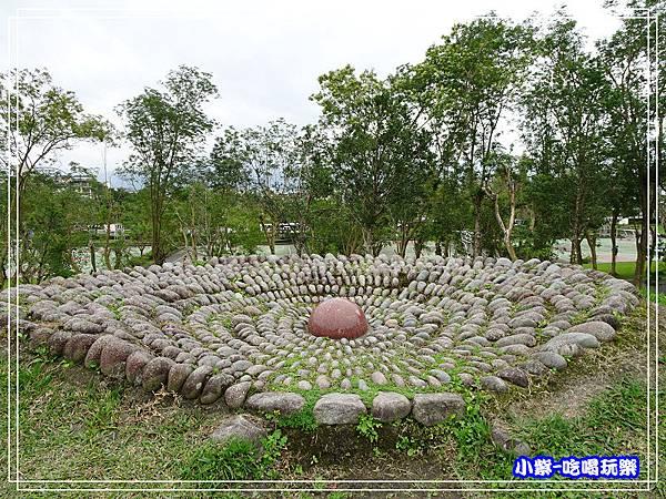 羅東運動公園19.jpg