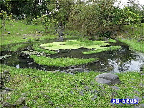 羅東運動公園20.jpg