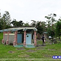 羅東運動公園24.jpg