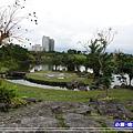 羅東運動公園29.jpg
