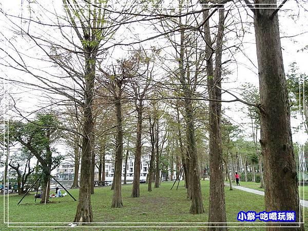 羅東運動公園30.jpg