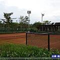 羅東運動公園32.jpg