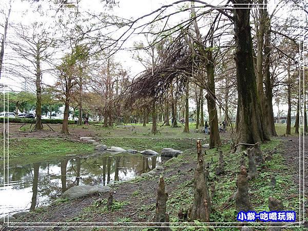 羅東運動公園36.jpg