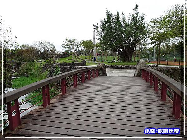 羅東運動公園37.jpg