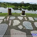 羅東運動公園41.jpg