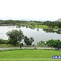 羅東運動公園42.jpg