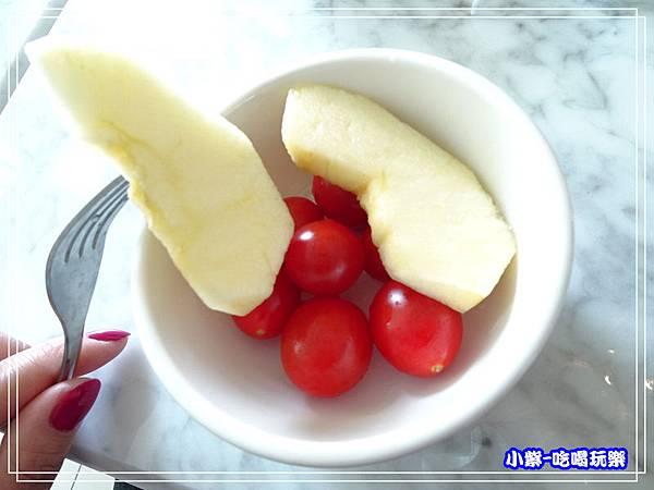 水果58.jpg
