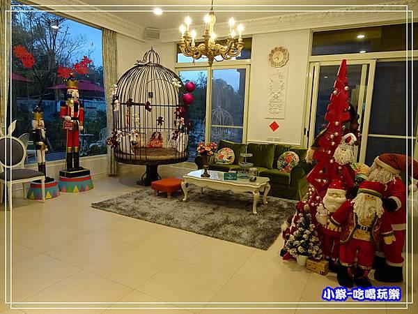 好美的客廳 (3)4.jpg