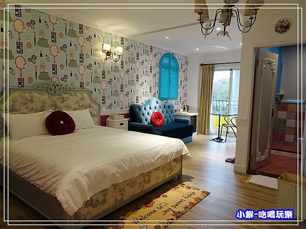 愛麗絲雙人房 (2)44.jpg