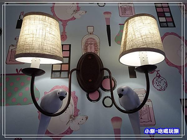 愛麗絲雙人房 (13)40.jpg