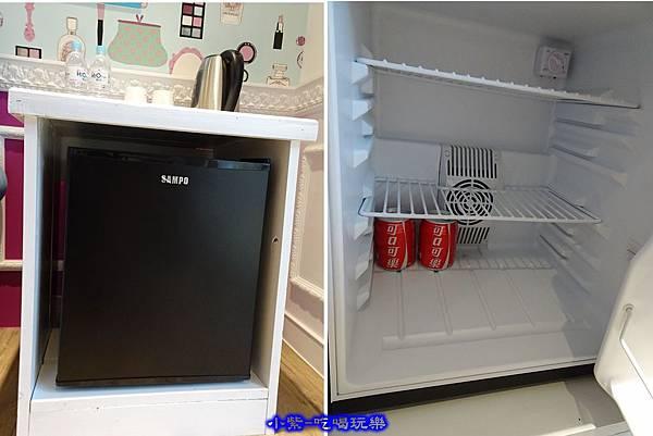 愛麗絲雙人房 冰箱.jpg