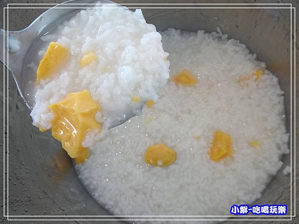 豐盛早餐 (13)60.jpg